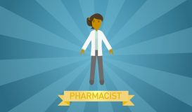 Patient Care / Client: American Society of Health System Pharmacists